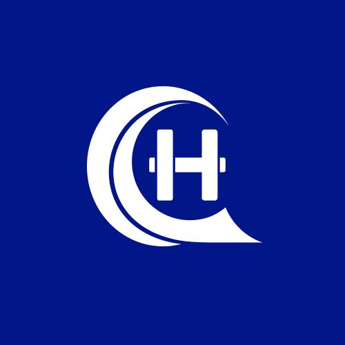 Hammonasset Crossfit