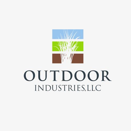 OutDoor Industries, Inc